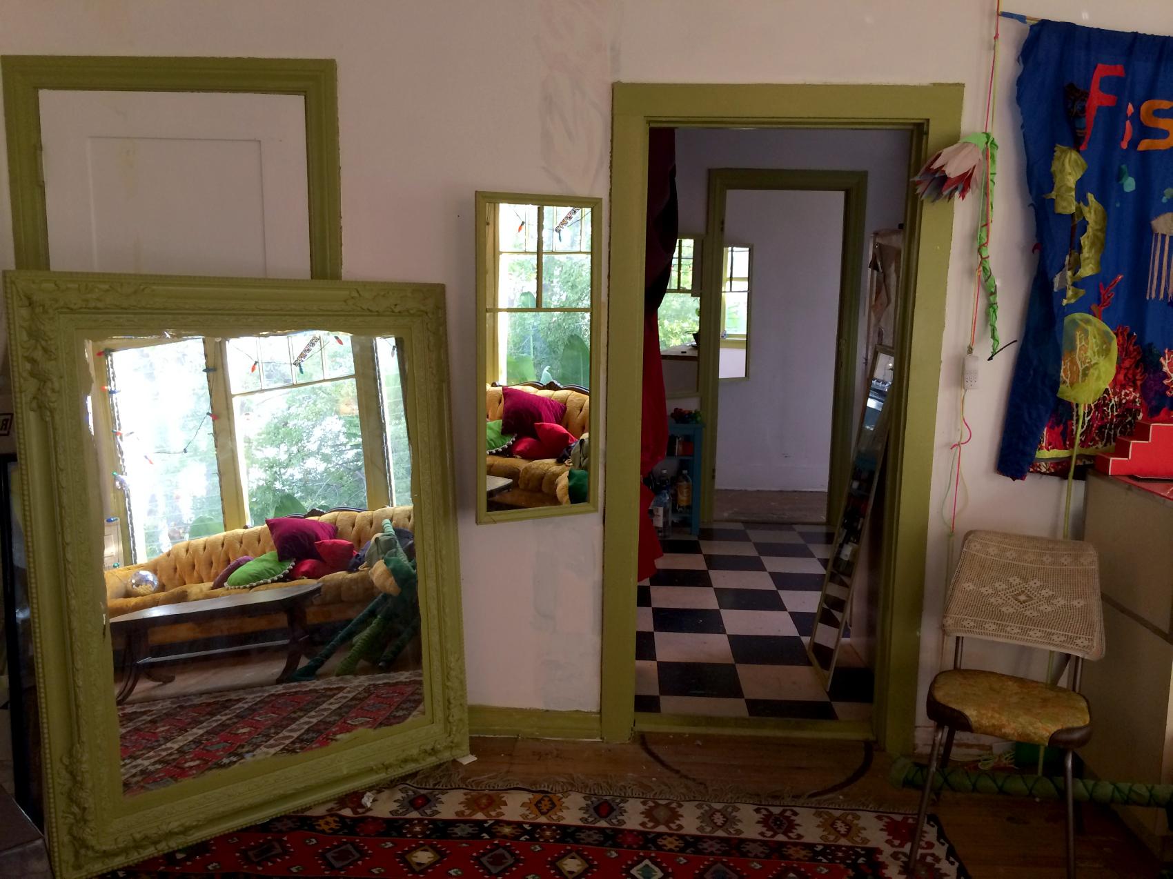 mirrors house.jpg