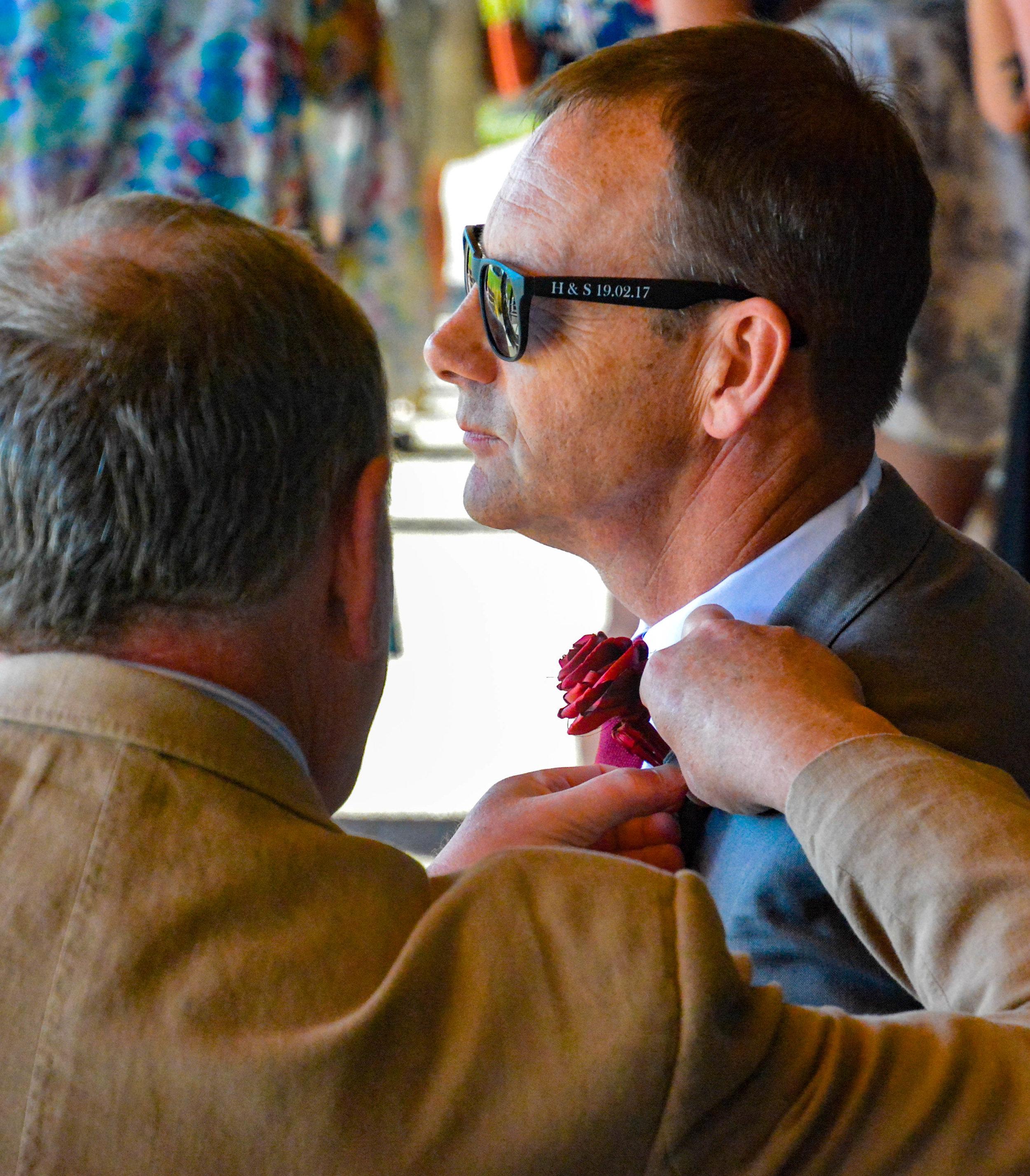 wedding sandh-30.jpg