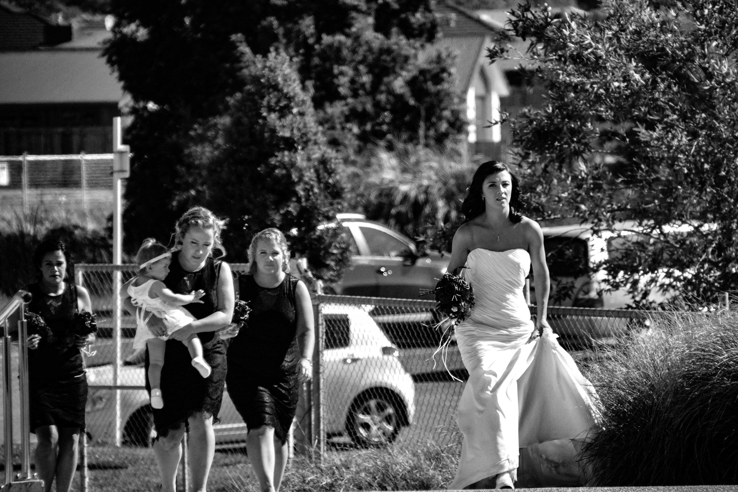 wedding sandh-32.jpg