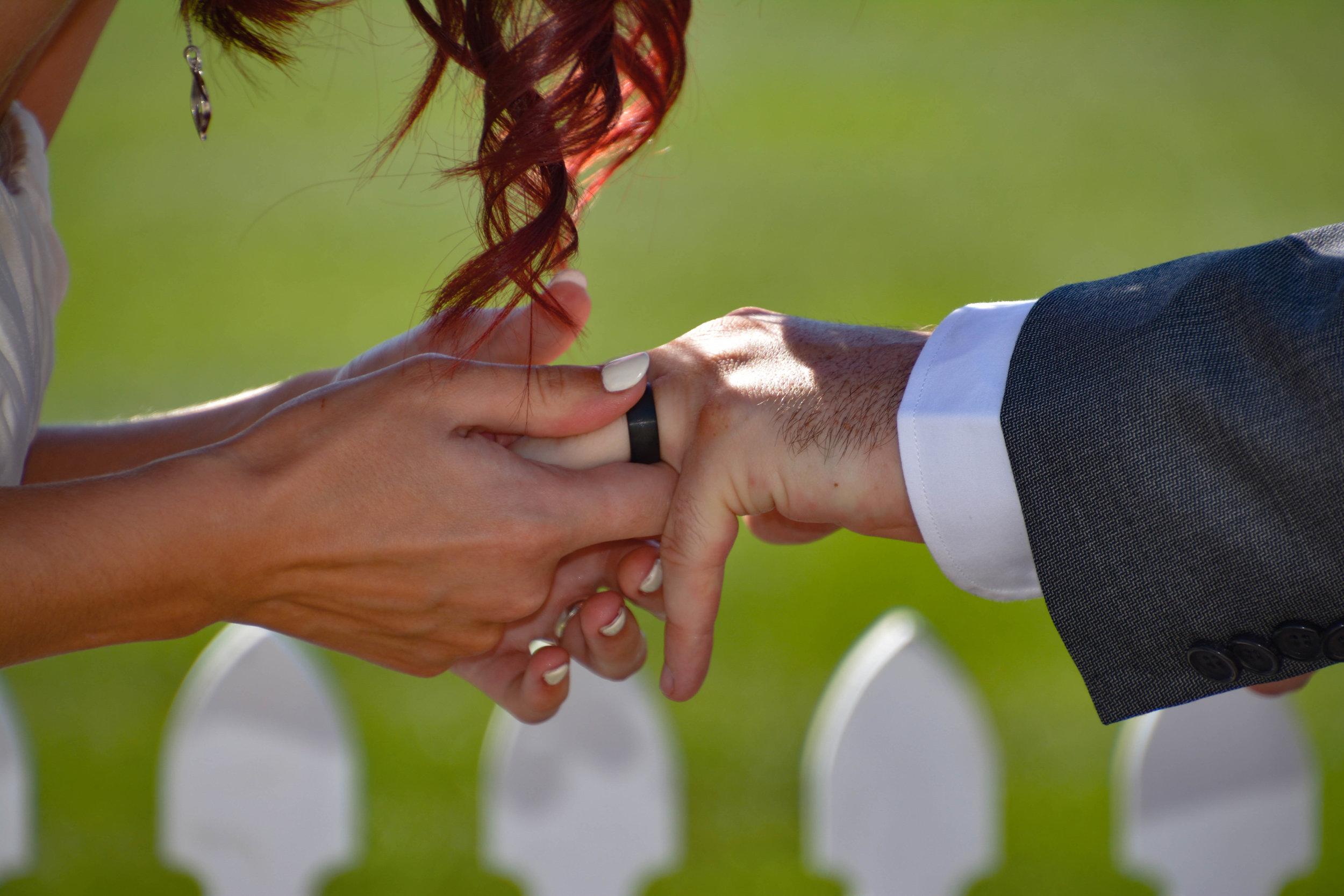 wedding sandh-73.jpg