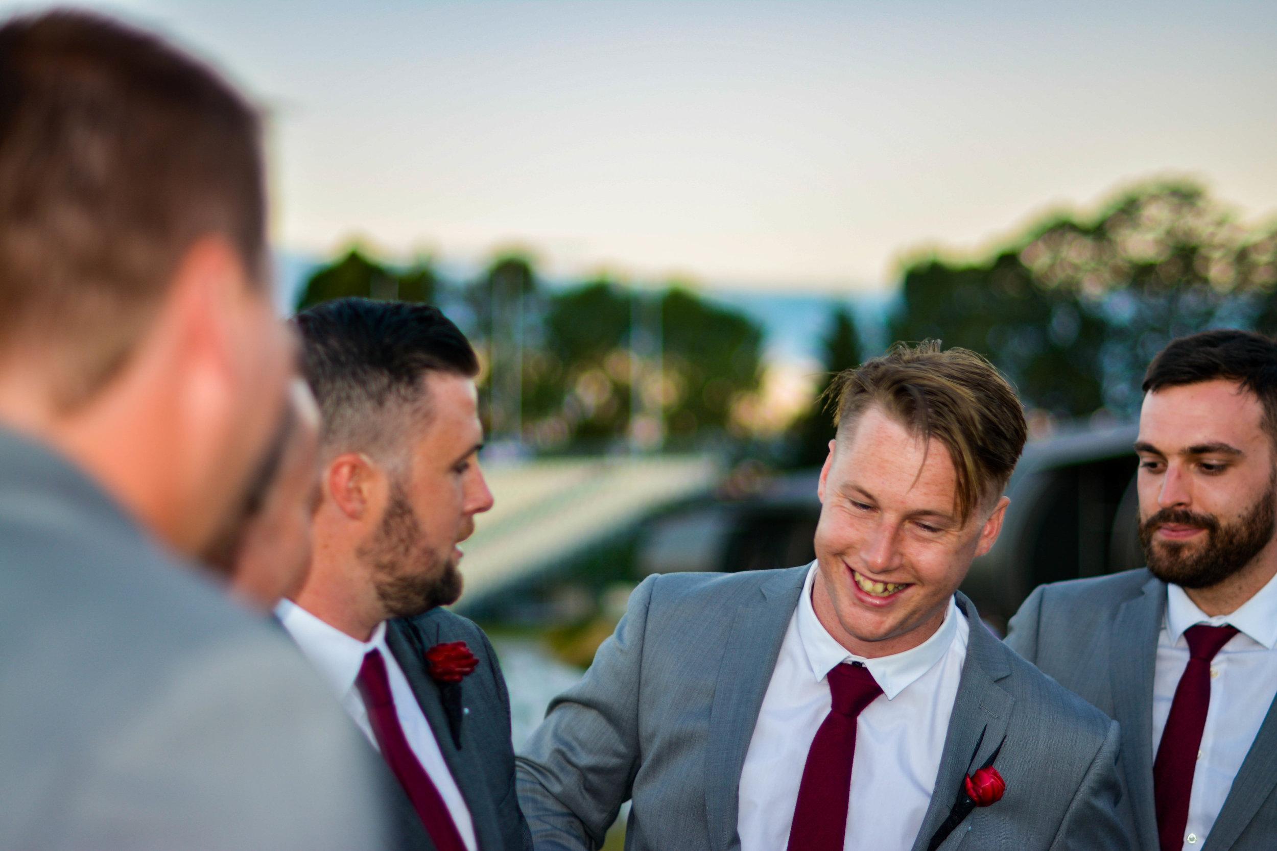wedding sandh-167.jpg