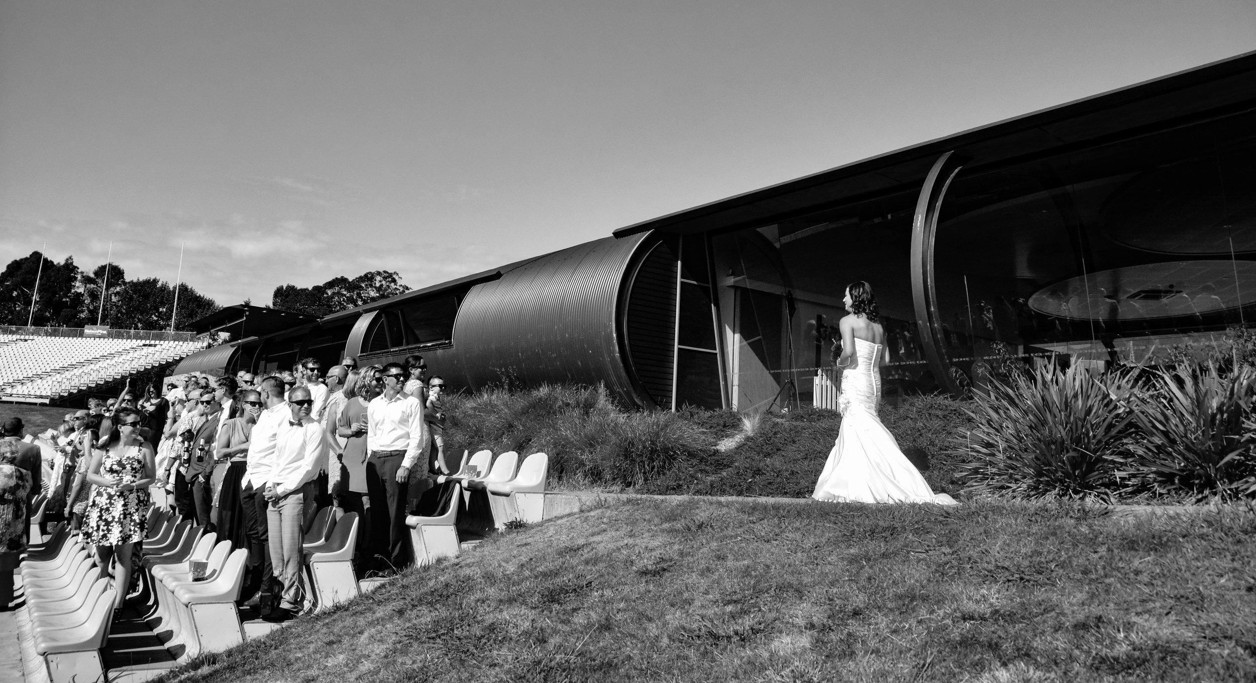 wedding sandh-38.jpg