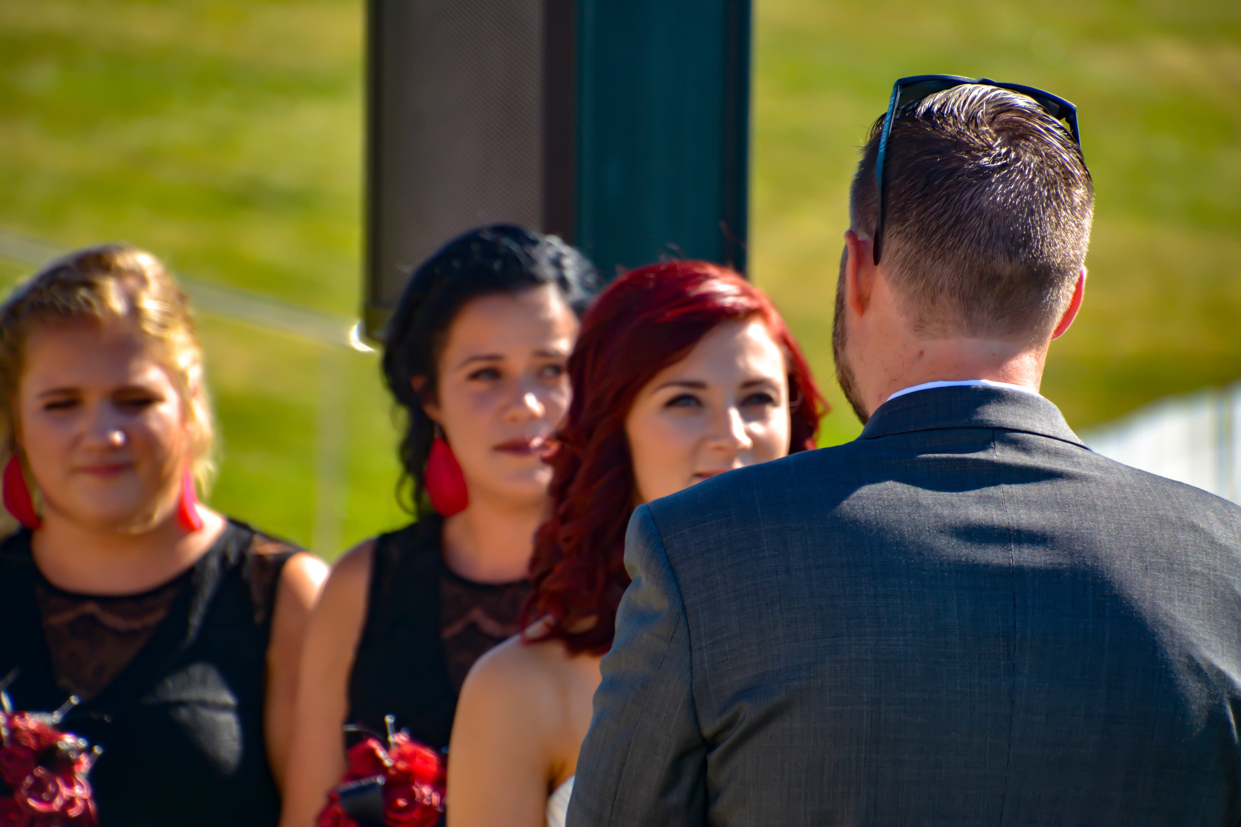 wedding sandh-57.jpg