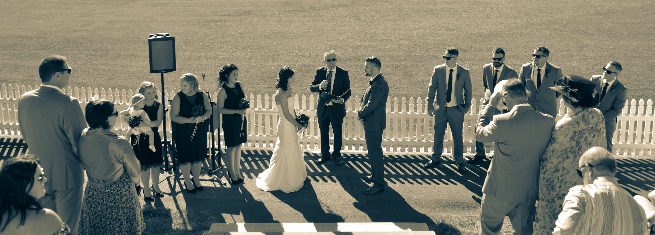 wedding sandh-61.jpg