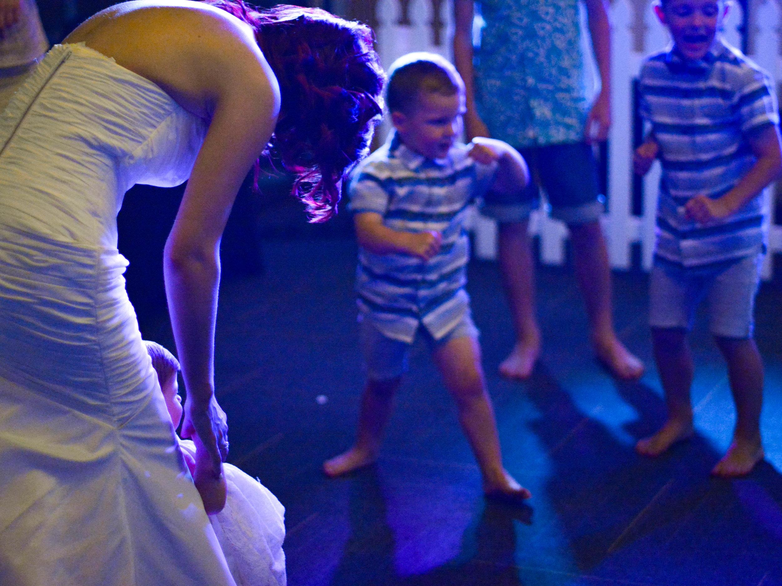 wedding sandh-199.jpg