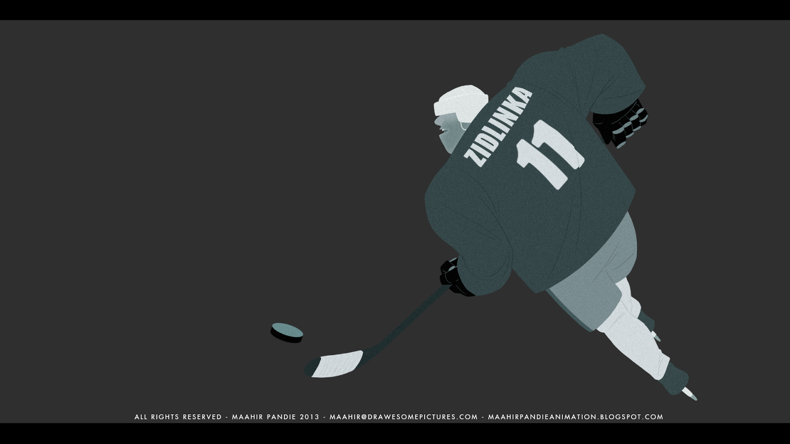 HOCKEY00002.png