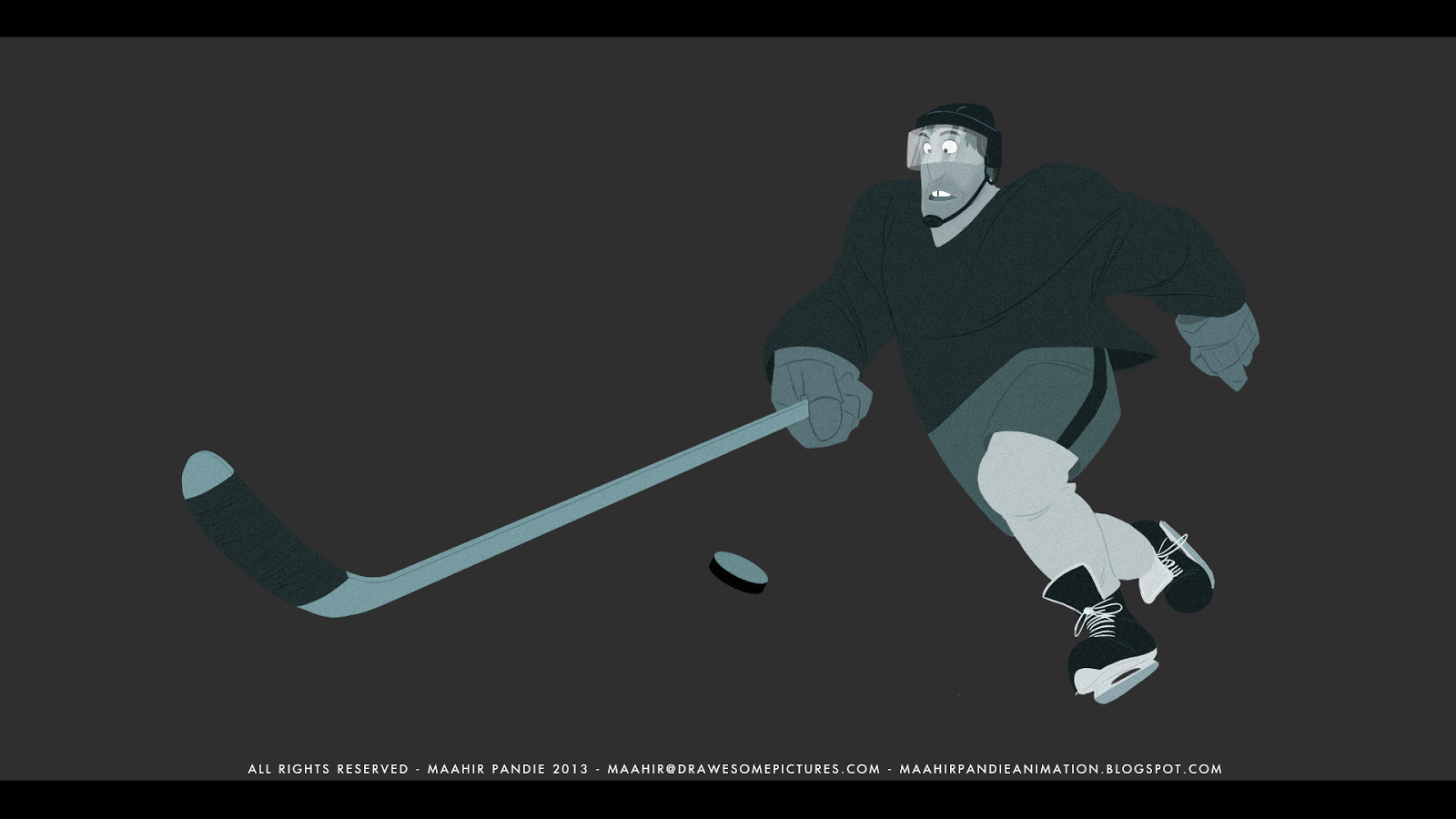 HOCKEY00004.png