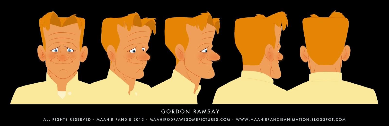Ramsay_final_00.jpg