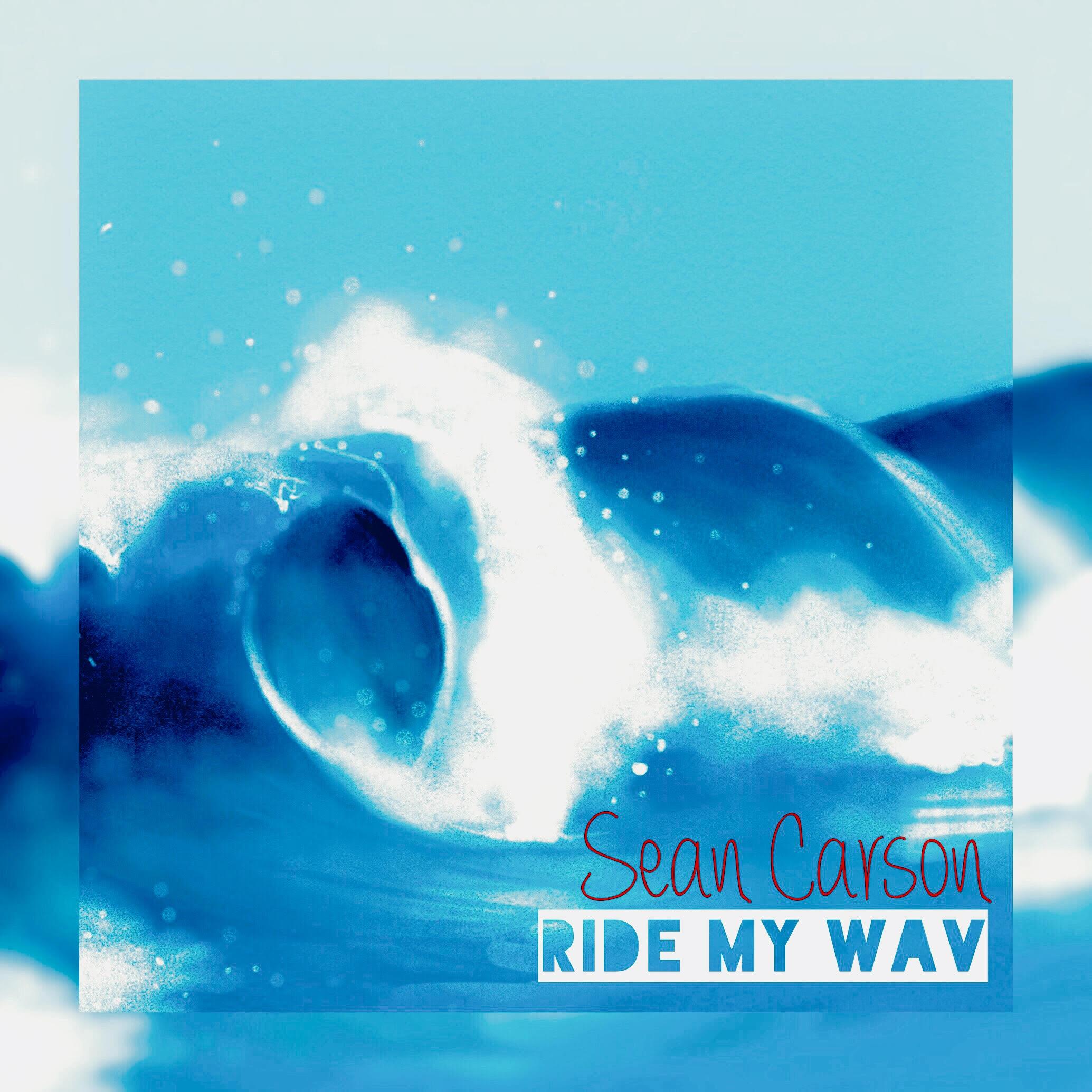Ride My Wav Cover.jpg