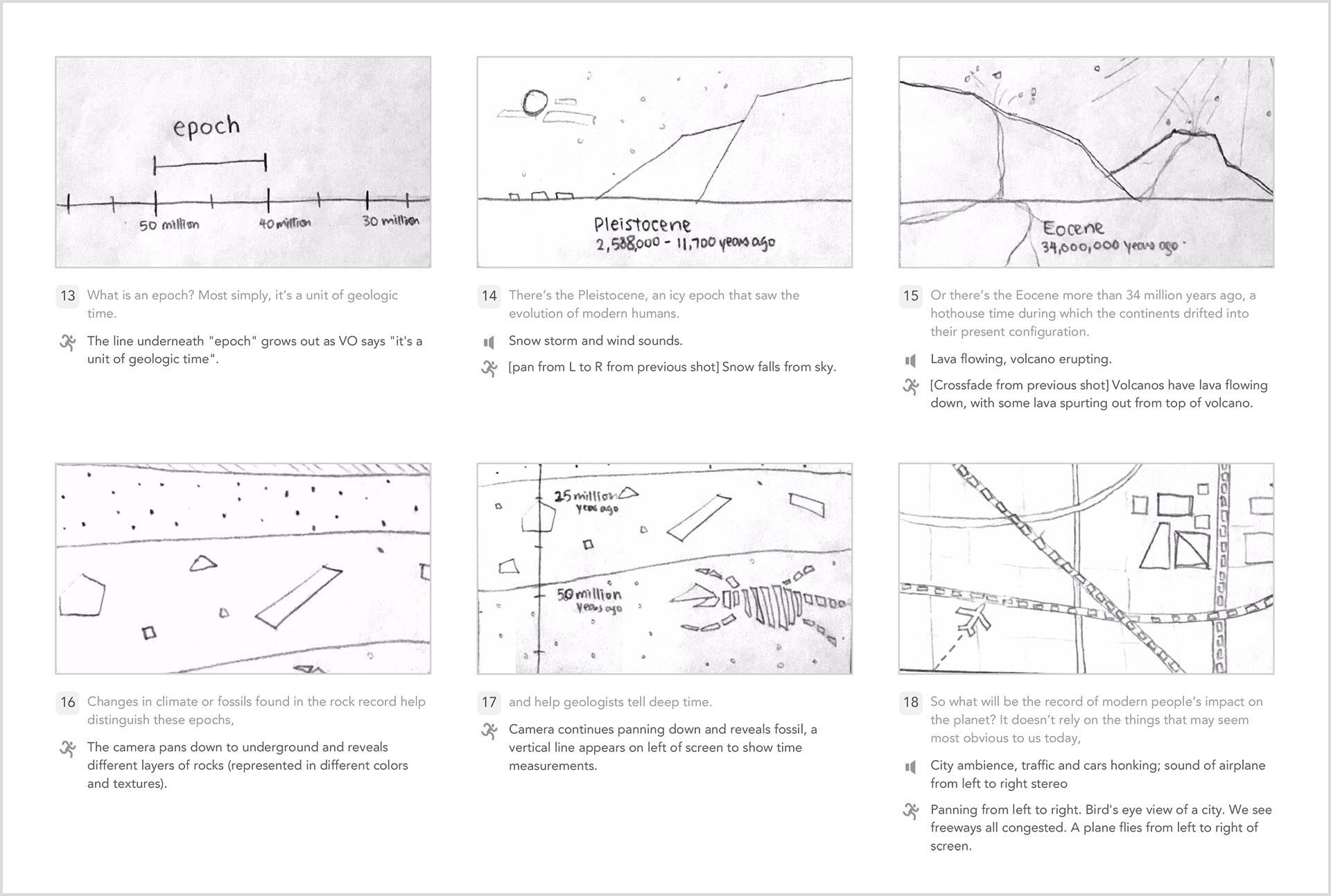 AnthropoceneStoryboard-2.jpg