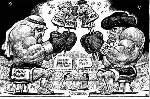 Iran v Saudi proxy cartoon.jpg