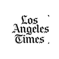 Copy of LA Times