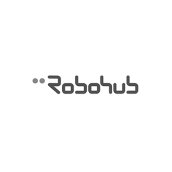 Copy of Robohub