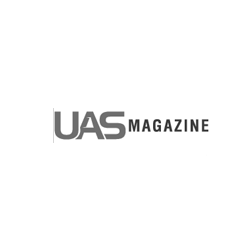 Copy of UAS Magazine