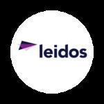 Copy of Leidos