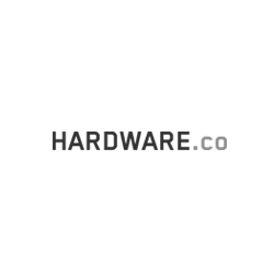 Copy of Hardware.co