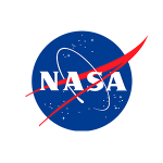 Copy of NASA JPL