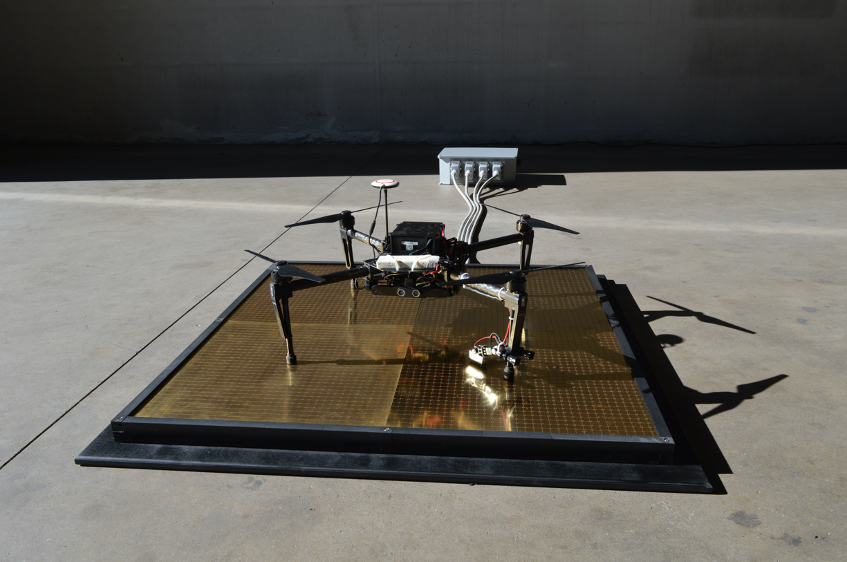 Drone Indoor.png