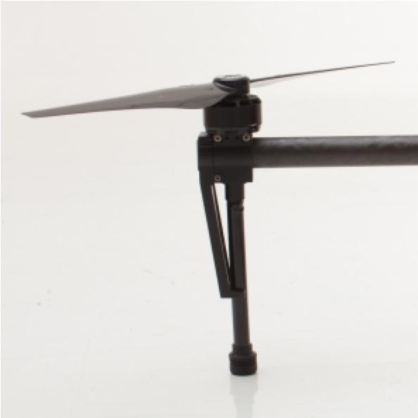 Drone landing gear original.jpg