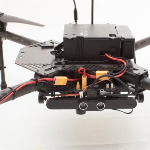 drone charging pad connected.jpg