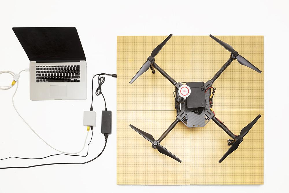 charging pad indoor specifications.jpg