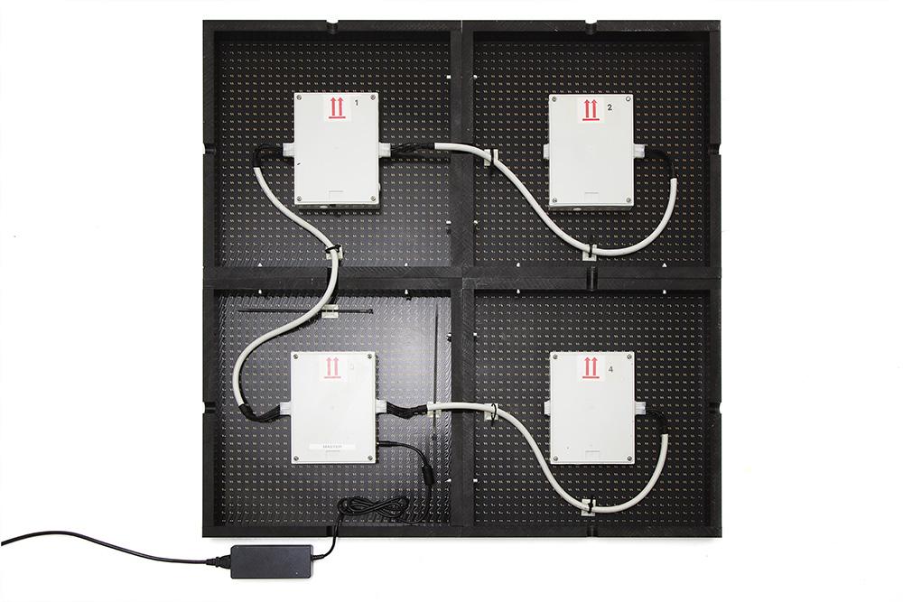 charging pad backside ts.jpg