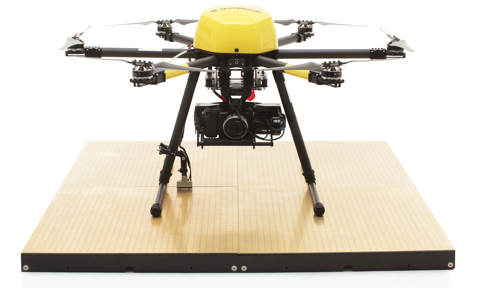 multirotor-drone.jpg