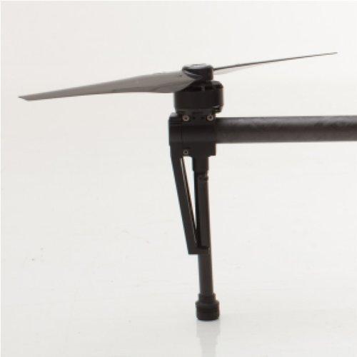 drone_landing_gear.jpg