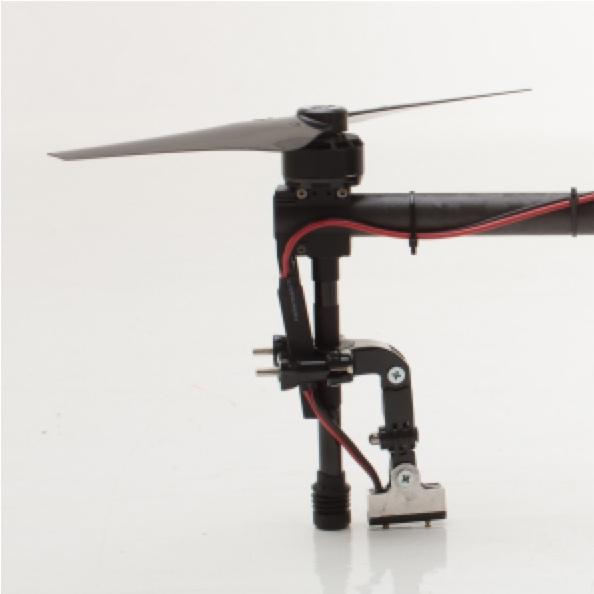 drone_landing_gear_contact_kit.jpg