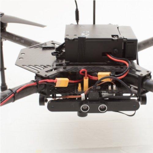 drone_landing_gear_integrated.jpg
