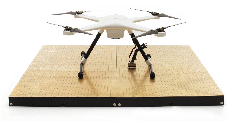 Bezdrátové + Drone + nabíjení + Pad.jpg