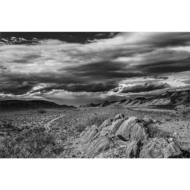 Flinders Ranges, Australia. Heat building up before a storm. • • • • • #bnw #bw #blackandwhitephotography #bnw_society #bnw_captures #bnw_life #bw_lover #blackandwhitephoto #bnw_planet #monoart #bw_photooftheday #bw_society #monochromatic #bnw_globe #monochrome #visitaustralia  #landscape_lovers #landscapephotography #skyporn #cloudporn #naturelover #skylovers #landscape_captures #instanature #fujifilm_xseries