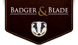 http://badgerandblade.com/vb/showthread.php/481156-New-fragrance-that-I-m-excited-about?highlight=Montecristo