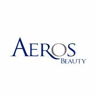 Aeros Beauty