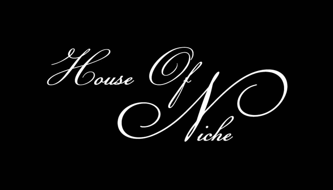 House of Niche