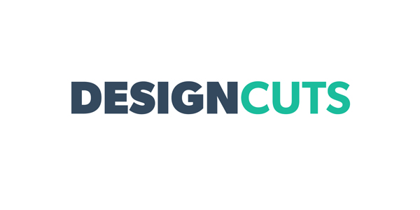 Design Cuts Logo