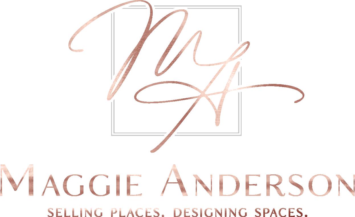 Main Logo Rose Gold.png