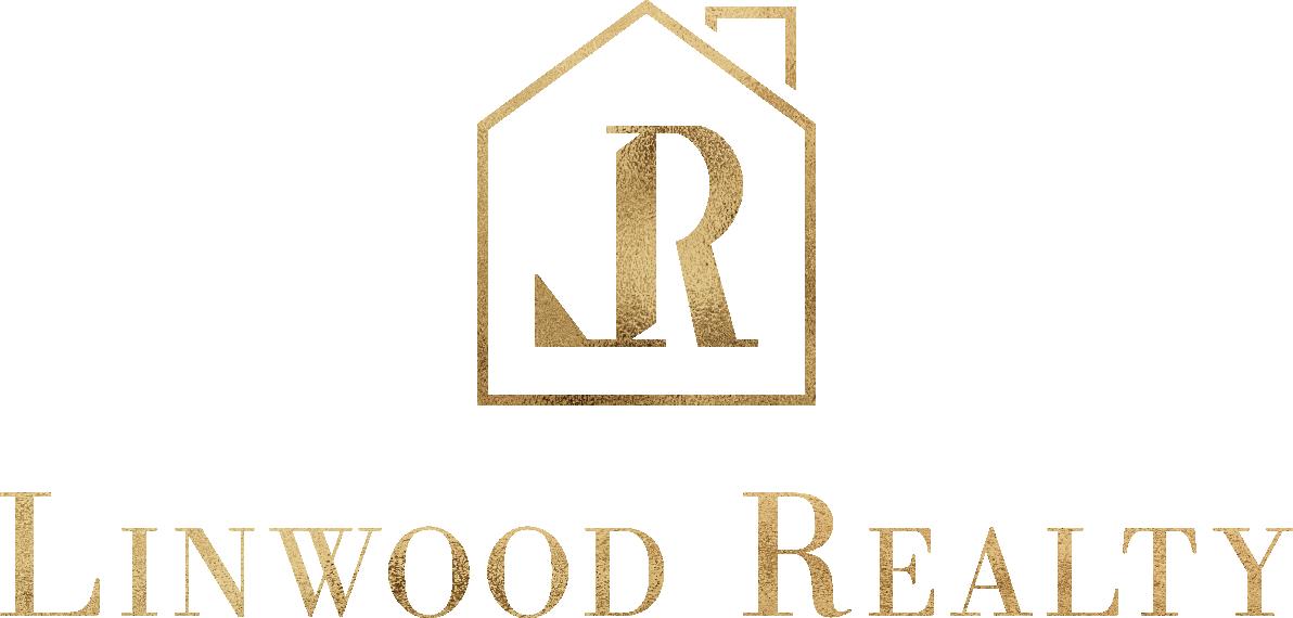 Linwood Realty Main Logo Gold.png