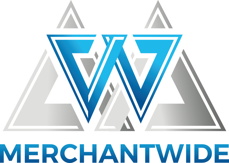 Merchantwide Main Logo Full Color.png