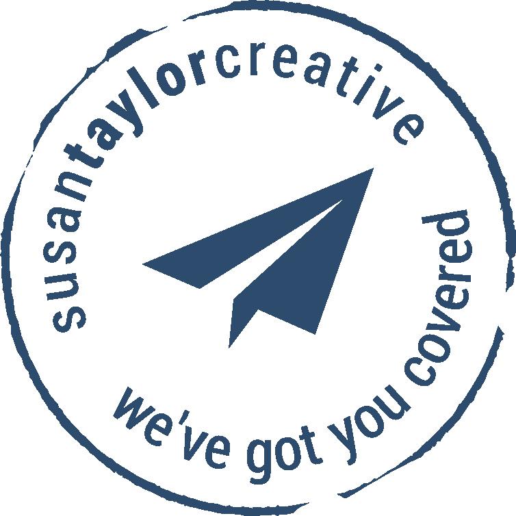 SusanTaylorCreative Badge B Dark Blue.png