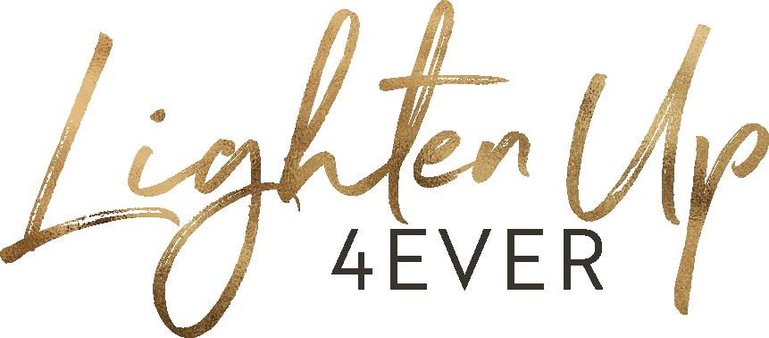 Horizontal Logo Gold on Light.png