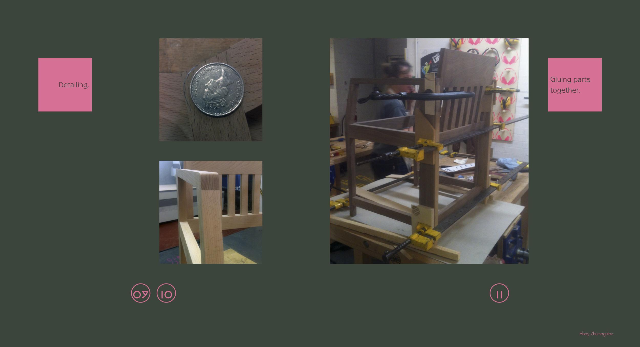 Woodworking Green7.jpg