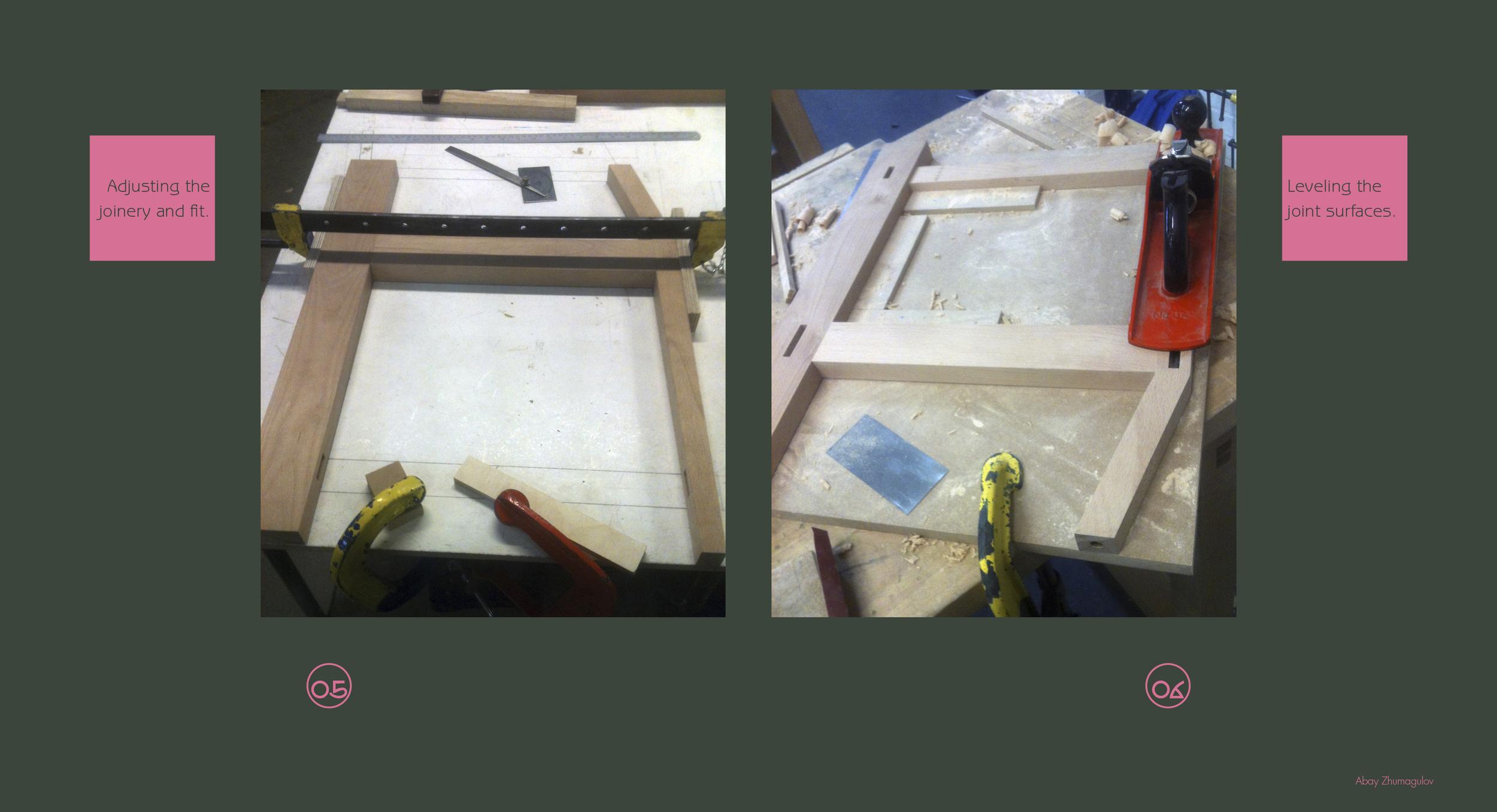 Woodworking Green5.jpg