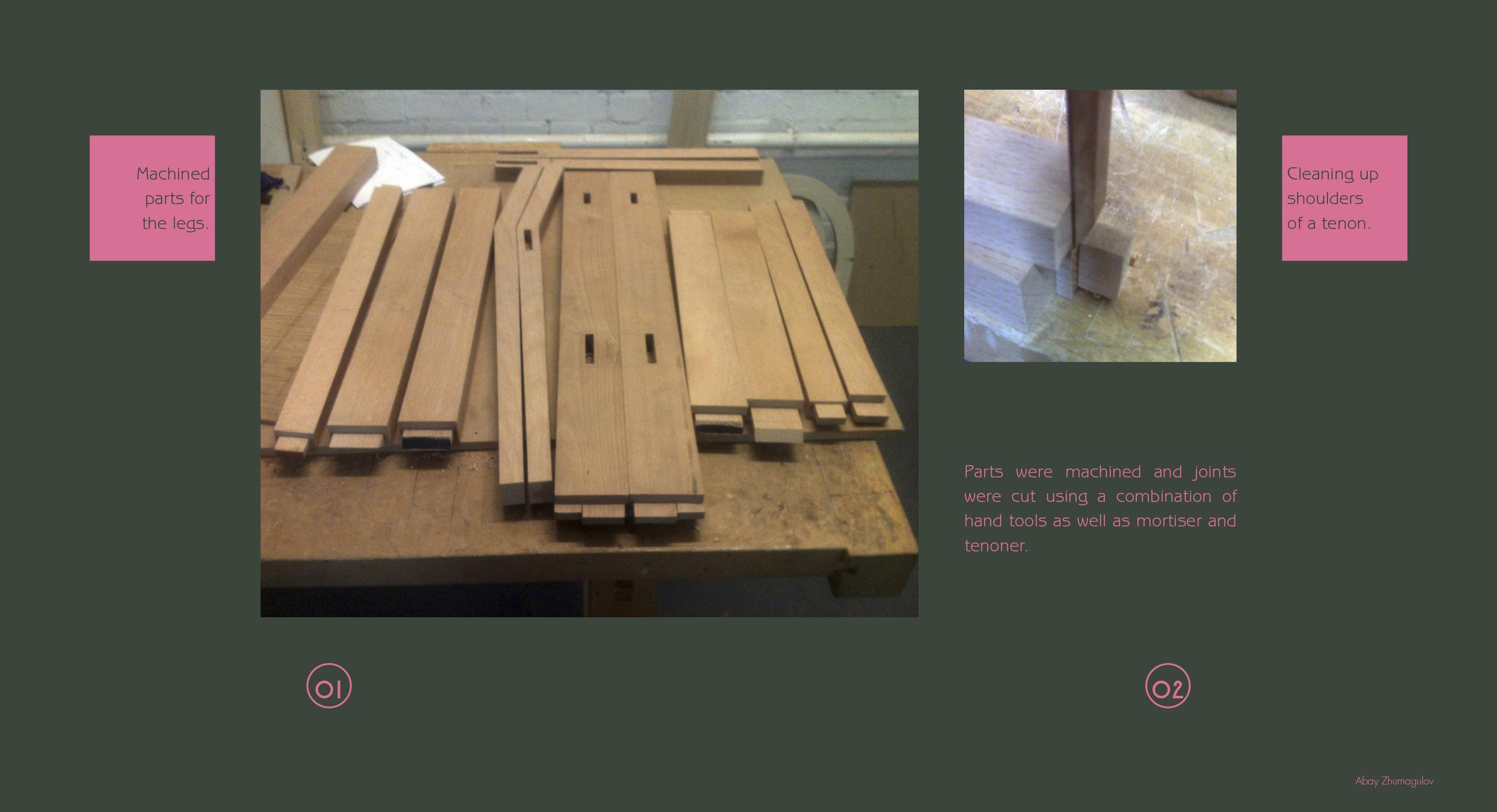 Woodworking Green3.jpg