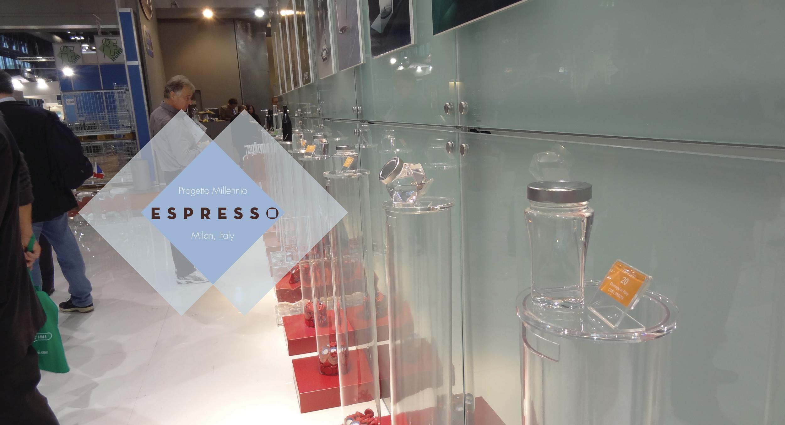 Espresso Blue7.jpg