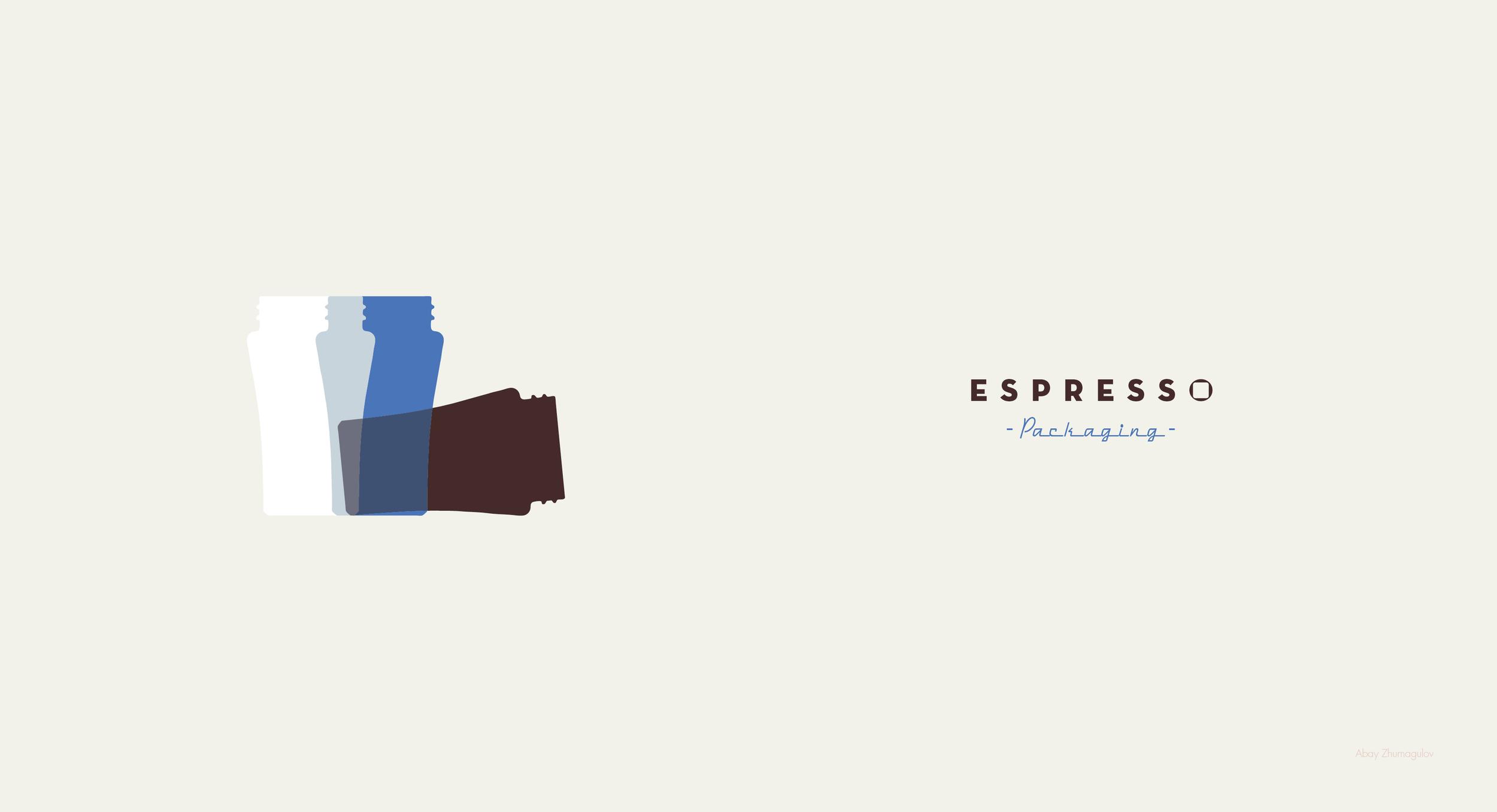 Espresso Blue2.jpg