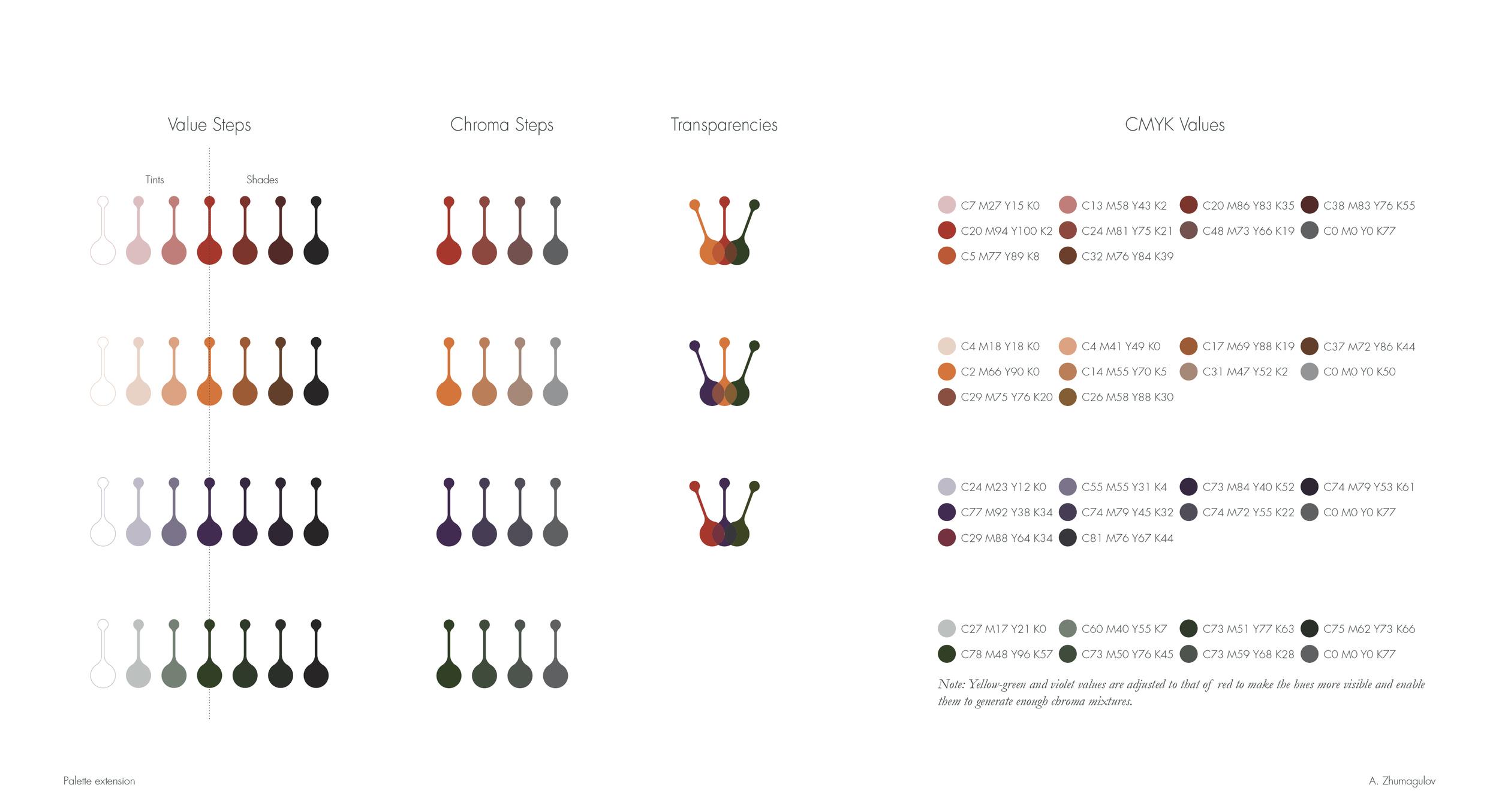 Colour9.jpg