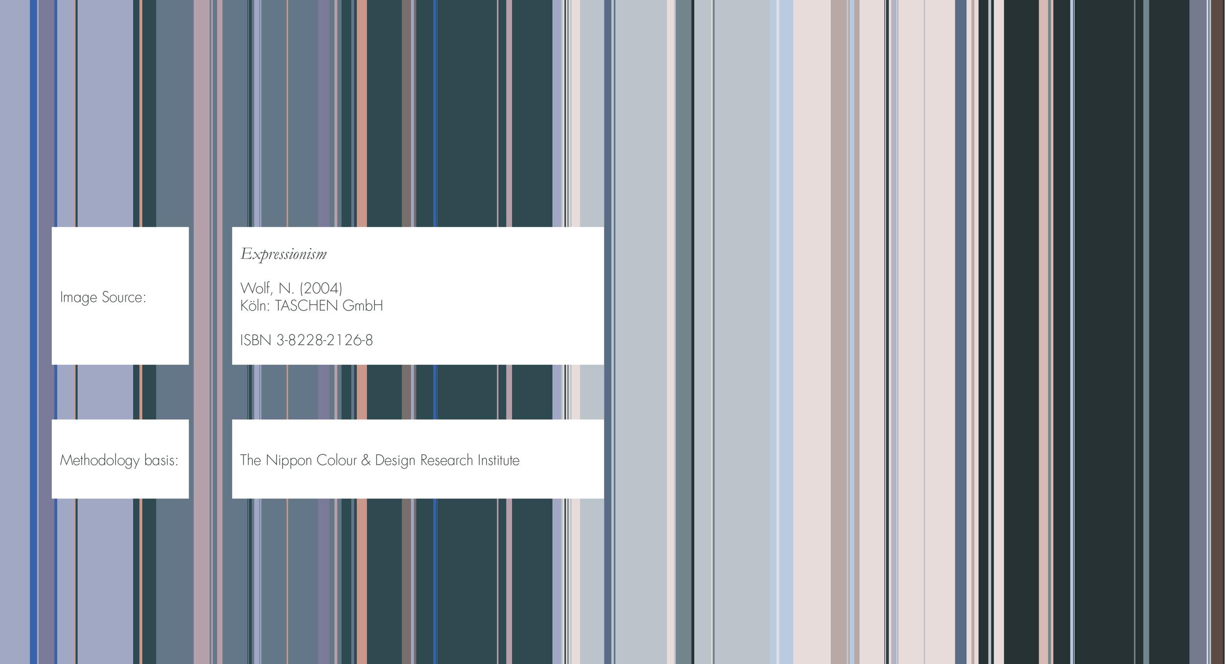 Colour15.jpg