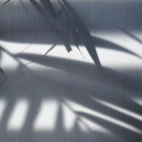 11: Shadows