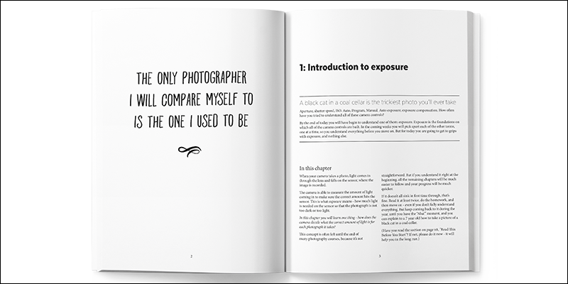book open photography for d of e.png